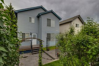 Photo 14: 38 MT ABERDEEN Grove SE in Calgary: McKenzie Lake Detached for sale : MLS®# A1028563