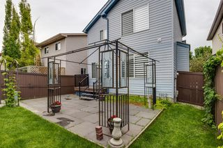 Photo 13: 38 MT ABERDEEN Grove SE in Calgary: McKenzie Lake Detached for sale : MLS®# A1028563