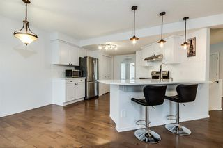 Photo 8: 38 MT ABERDEEN Grove SE in Calgary: McKenzie Lake Detached for sale : MLS®# A1028563