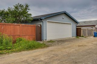 Photo 16: 38 MT ABERDEEN Grove SE in Calgary: McKenzie Lake Detached for sale : MLS®# A1028563
