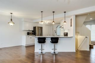 Photo 7: 38 MT ABERDEEN Grove SE in Calgary: McKenzie Lake Detached for sale : MLS®# A1028563