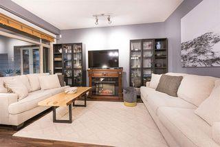 Photo 6: 217 2860 TRETHEWEY Street in Abbotsford: Abbotsford West Condo for sale : MLS®# R2493198
