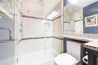 Photo 13: 217 2860 TRETHEWEY Street in Abbotsford: Abbotsford West Condo for sale : MLS®# R2493198