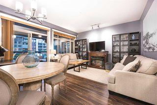 Photo 5: 217 2860 TRETHEWEY Street in Abbotsford: Abbotsford West Condo for sale : MLS®# R2493198