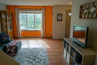 Photo 7: 8214 180 Avenue in Edmonton: Zone 28 House Half Duplex for sale : MLS®# E4213833