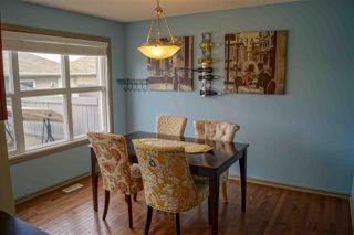 Photo 12: 8214 180 Avenue in Edmonton: Zone 28 House Half Duplex for sale : MLS®# E4213833