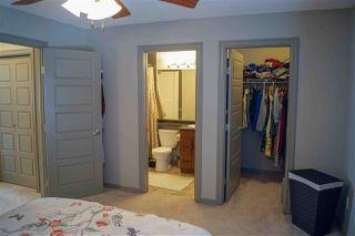 Photo 19: 8214 180 Avenue in Edmonton: Zone 28 House Half Duplex for sale : MLS®# E4213833