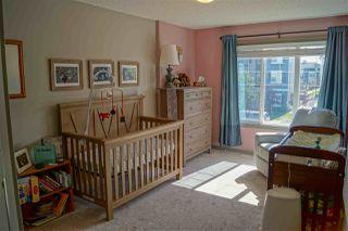 Photo 23: 8214 180 Avenue in Edmonton: Zone 28 House Half Duplex for sale : MLS®# E4213833