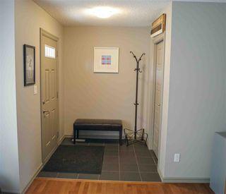 Photo 5: 8214 180 Avenue in Edmonton: Zone 28 House Half Duplex for sale : MLS®# E4213833