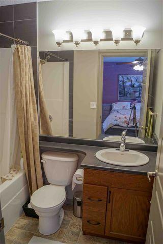 Photo 20: 8214 180 Avenue in Edmonton: Zone 28 House Half Duplex for sale : MLS®# E4213833