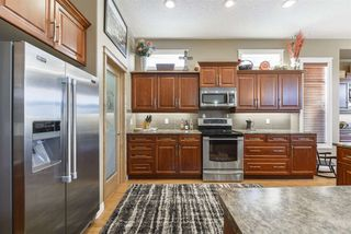 Photo 13: 43 53122 RGE RD 14: Rural Parkland County House for sale : MLS®# E4213991