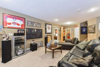 Photo 37: 43 53122 RGE RD 14: Rural Parkland County House for sale : MLS®# E4213991