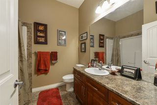 Photo 23: 43 53122 RGE RD 14: Rural Parkland County House for sale : MLS®# E4213991