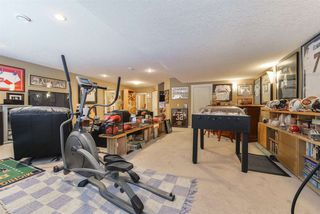 Photo 41: 43 53122 RGE RD 14: Rural Parkland County House for sale : MLS®# E4213991