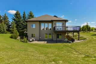 Photo 47: 43 53122 RGE RD 14: Rural Parkland County House for sale : MLS®# E4213991