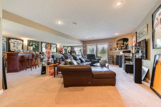 Photo 35: 43 53122 RGE RD 14: Rural Parkland County House for sale : MLS®# E4213991