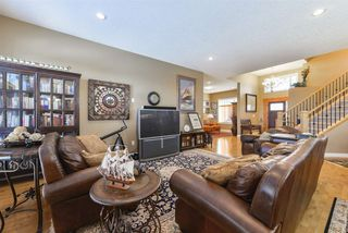 Photo 10: 43 53122 RGE RD 14: Rural Parkland County House for sale : MLS®# E4213991
