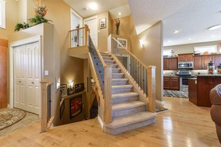 Photo 26: 43 53122 RGE RD 14: Rural Parkland County House for sale : MLS®# E4213991