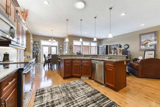 Photo 18: 43 53122 RGE RD 14: Rural Parkland County House for sale : MLS®# E4213991