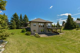 Photo 48: 43 53122 RGE RD 14: Rural Parkland County House for sale : MLS®# E4213991