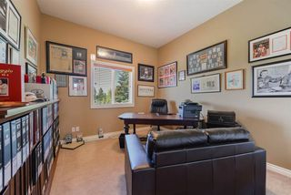 Photo 22: 43 53122 RGE RD 14: Rural Parkland County House for sale : MLS®# E4213991