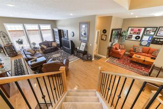 Photo 27: 43 53122 RGE RD 14: Rural Parkland County House for sale : MLS®# E4213991