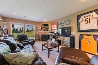 Photo 36: 43 53122 RGE RD 14: Rural Parkland County House for sale : MLS®# E4213991