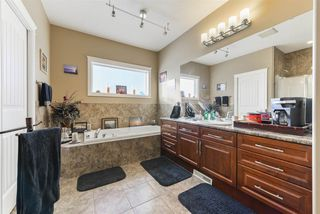 Photo 31: 43 53122 RGE RD 14: Rural Parkland County House for sale : MLS®# E4213991