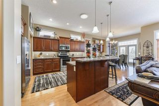 Photo 12: 43 53122 RGE RD 14: Rural Parkland County House for sale : MLS®# E4213991