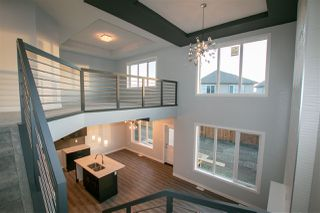 Photo 13: 10616 96 Street: Morinville House for sale : MLS®# E4217240