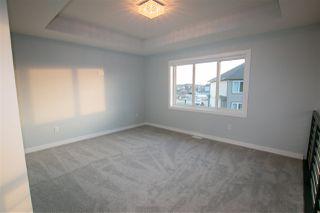 Photo 14: 10616 96 Street: Morinville House for sale : MLS®# E4217240