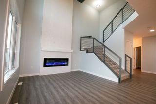 Photo 7: 10616 96 Street: Morinville House for sale : MLS®# E4217240