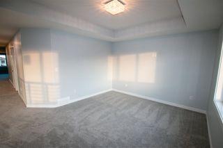 Photo 15: 10616 96 Street: Morinville House for sale : MLS®# E4217240