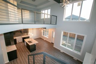 Photo 12: 10616 96 Street: Morinville House for sale : MLS®# E4217240
