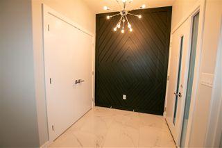Photo 2: 10616 96 Street: Morinville House for sale : MLS®# E4217240
