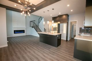 Photo 6: 10616 96 Street: Morinville House for sale : MLS®# E4217240