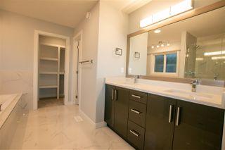 Photo 21: 10616 96 Street: Morinville House for sale : MLS®# E4217240