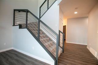 Photo 8: 10616 96 Street: Morinville House for sale : MLS®# E4217240