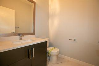 Photo 11: 10616 96 Street: Morinville House for sale : MLS®# E4217240