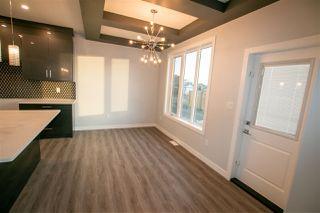 Photo 5: 10616 96 Street: Morinville House for sale : MLS®# E4217240