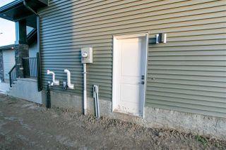 Photo 32: 10616 96 Street: Morinville House for sale : MLS®# E4217240
