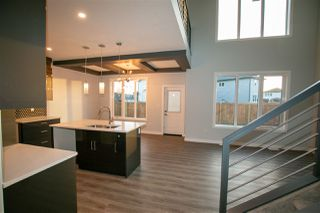 Photo 3: 10616 96 Street: Morinville House for sale : MLS®# E4217240