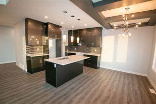 Photo 4: 10616 96 Street: Morinville House for sale : MLS®# E4217240
