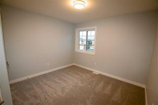 Photo 17: 10616 96 Street: Morinville House for sale : MLS®# E4217240