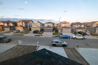 Photo 27: 10616 96 Street: Morinville House for sale : MLS®# E4217240