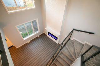 Photo 28: 10616 96 Street: Morinville House for sale : MLS®# E4217240