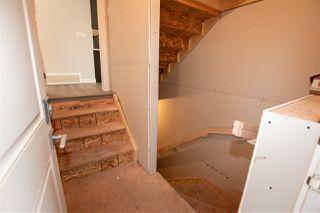 Photo 33: 10616 96 Street: Morinville House for sale : MLS®# E4217240