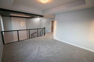 Photo 16: 10616 96 Street: Morinville House for sale : MLS®# E4217240