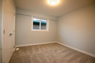 Photo 18: 10616 96 Street: Morinville House for sale : MLS®# E4217240