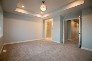 Photo 26: 10616 96 Street: Morinville House for sale : MLS®# E4217240